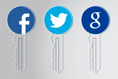 social-login-chaves