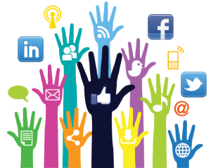 socialMediaImage-300x239