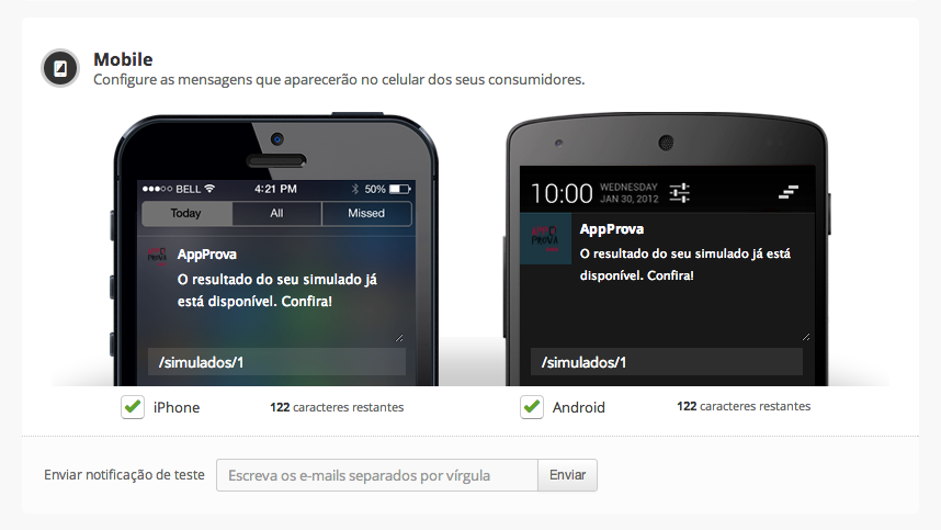 dito_push_notifications_mobile_devices_dispositivos_moveis_app_aplicativo_notificar_usuarios_crm_social