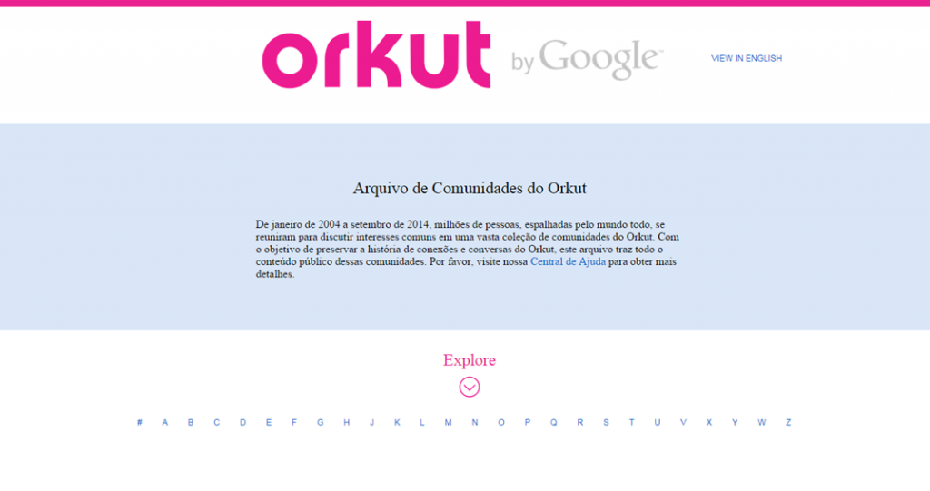 dito_marketing_orkut_apps_engajamento_conexao