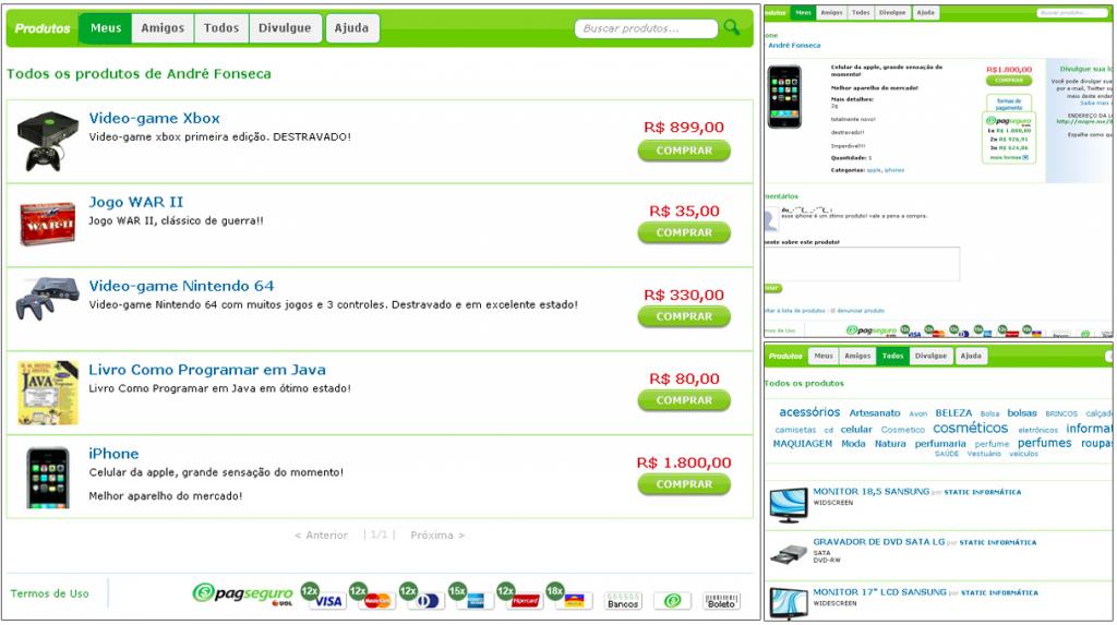 dito_marketing_orkut_apps_engajamento_conexao_minha_loja_pagseguro