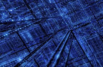 Como os dados dos clientes podem se transformar em informação de valor?