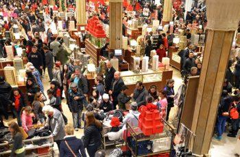 5 dicas para sua loja online vender mais após a Black Friday