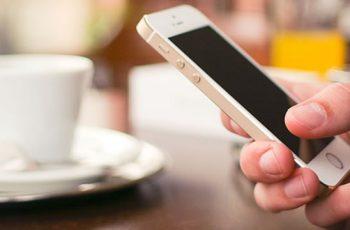 4 campanhas de push notification para ativar usuários do seu app mobile