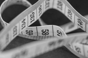 5 métricas básicas para você acompanhar sobre seu negócio digital