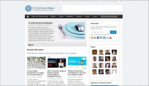 dito_blog_e-commerce_news