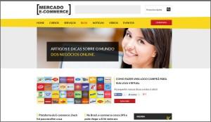 dito_blog_mercado_e-commerce