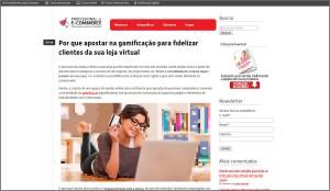 dito_blog_profissional_de_e-commerce