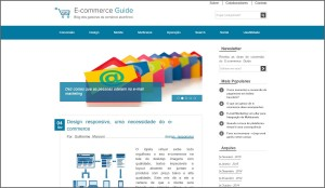 dito_ecommerce_guide_vtex_blog