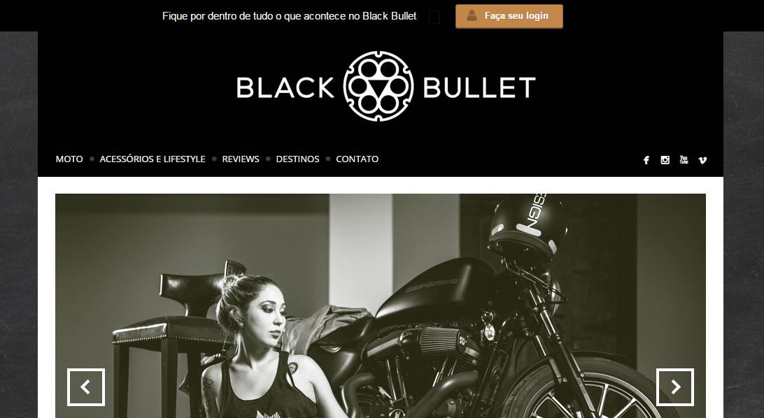 black_bullet_cliente_dito_barra_social_login