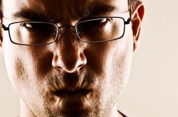 transforme-seu-cliente-insatisfeito-em-um-agente-promotor_dito_destaque_blog