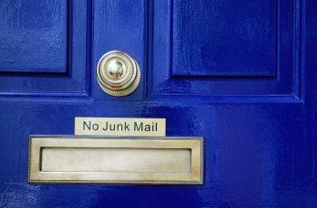 7 passos para aumentar a entregabilidade dos seus emails
