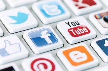 Como as redes sociais podem apoiar o marketing de retenção?