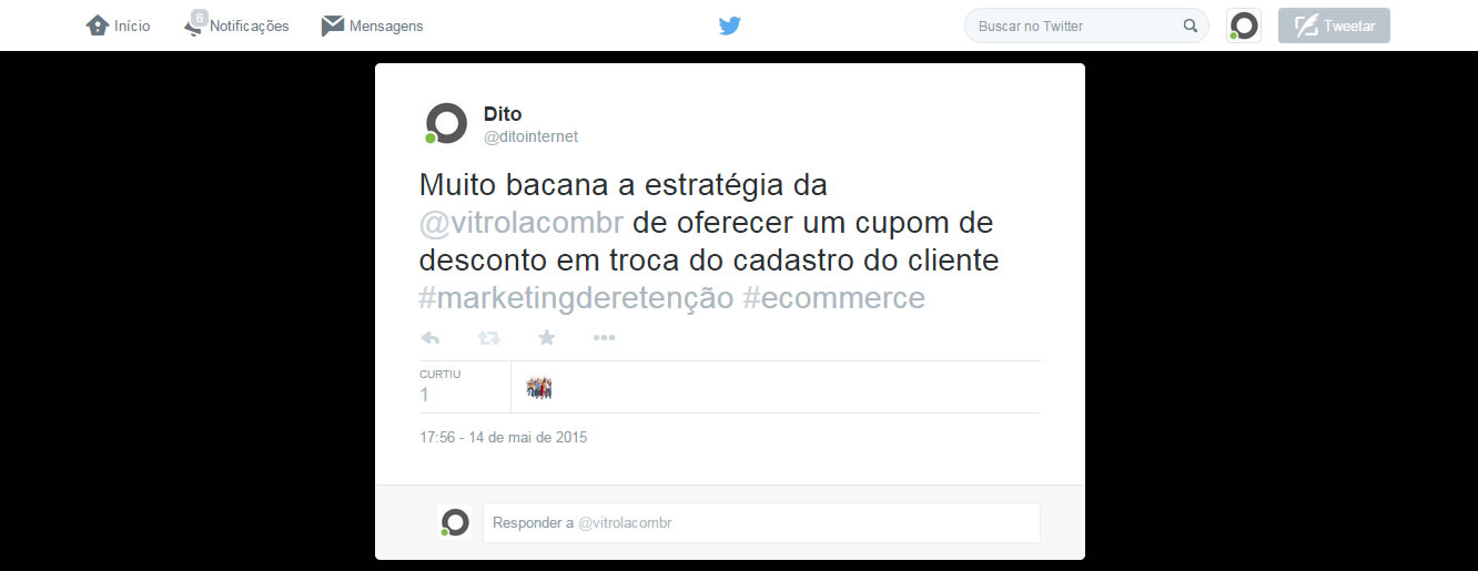 como-as-midia-social-pode-apoiar-o-marketing-de-retencao-dito_twitter_vitrola