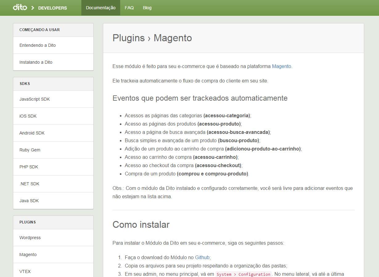 como-integrar-uma-ferramenta-de-retencao-de-clientes-em-sua-loja-magento_dito.com.br-corpo_blog