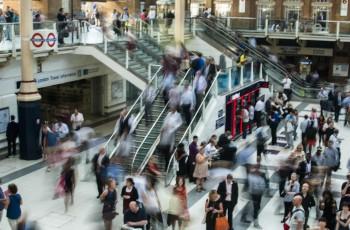 por-que-as-empresas-devem-investir-em-retencao-de-clientes_dito.com.br_destaque_blog