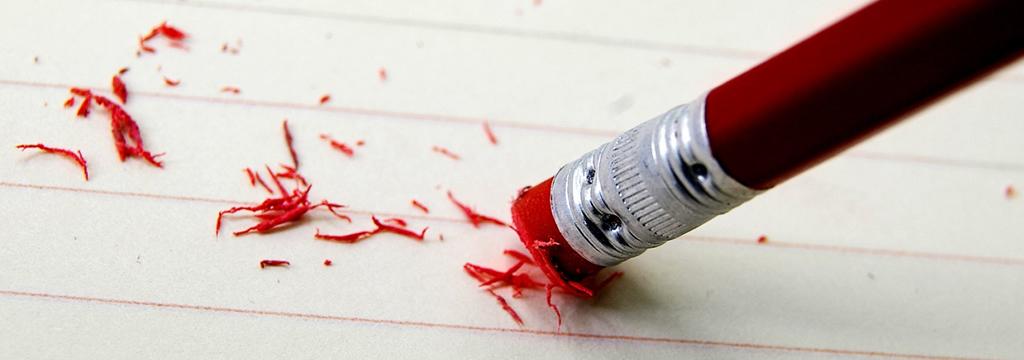 3 erros mais comuns ao investir em retenção de clientes