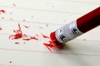 3-erros-mais-comuns-ao-investir-na-retencao-de-clientes_dito_destaque_blog