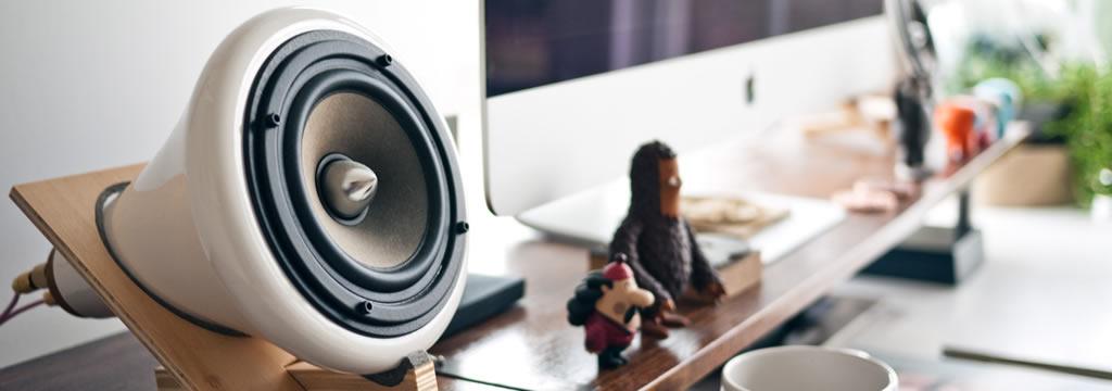 como-gerar-venda-recorrente-de-produtos-de-lazer-e-entretenimento-na-internet_dito.com.br_corpo_blog