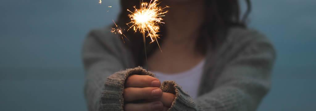como-usar-dito-para-enviar-mensagem-de-feliz-aniversario-aos-seus-clientes_corpo_blog2