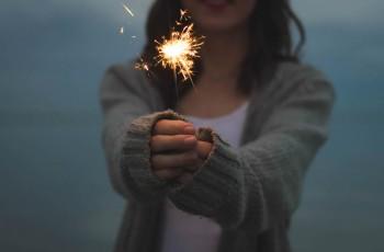como-usar-dito-para-enviar-mensagem-de-feliz-aniversario-aos-seus-clientes_destaque_blog
