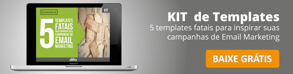 templates infaliveis para suas campanhas de email marketing