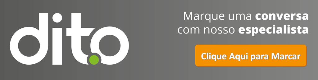 CTA-Blog-marque-conversa-especialista