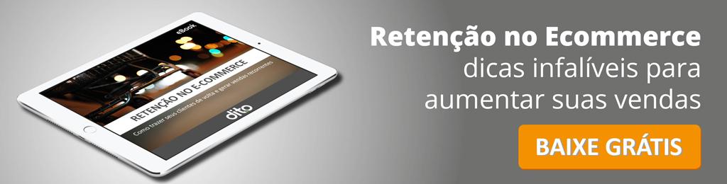 CTA-Blog-retencao-ecommerce