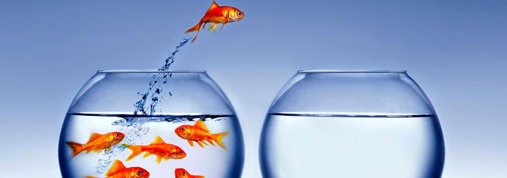 o que é marketing de retenção e como ele pode ajudar o seu negócio?