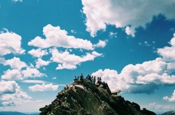 dito_top-10-os-artigos-mais-lidos-sobre-retencao-de-clientes-em-2015