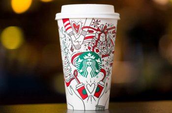 O que aprendemos sobre retenção de clientes no Case da Starbucks?