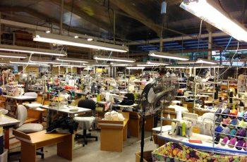 O que aprendemos sobre Varejo e Moda visitando o maior polo têxtil do Brasil