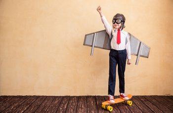 Como construir um e-commerce de sucesso