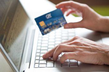 Por que você está perdendo dinheiro ao não cadastrar clientes nas lojas físicas?
