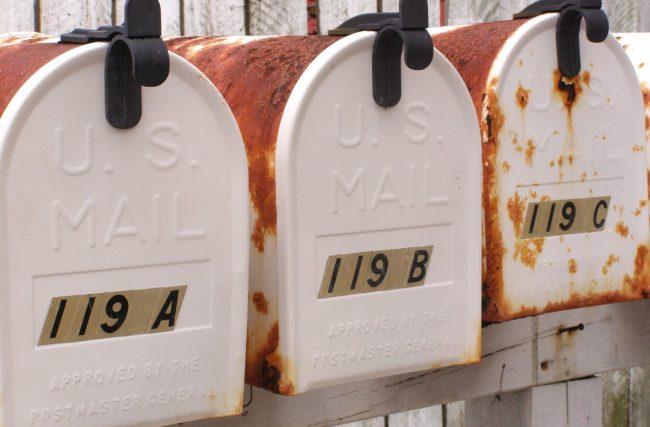 Problema com entregabilidade de e-mail? Cheque esses 3 pontos…
