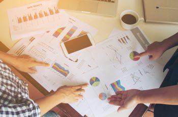 O que é ARES e porque esta métrica é tão importante para entender a eficiência do e-mail marketing