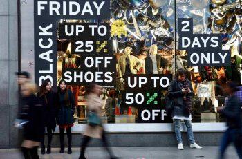 Como trazer de volta mais de 50% dos clientes que comprarem na Black Friday?