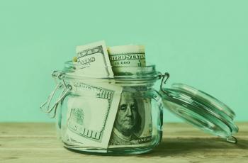Não investe em retenção? O dinheiro está na mesa: é pegar ou largar!
