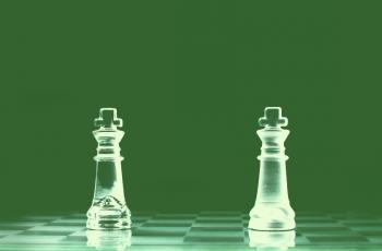 Como o teste A/B pode melhorar suas taxas de abertura
