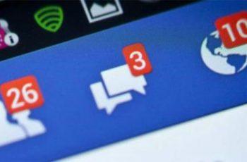 Melhores práticas para disparos de notificações no Facebook