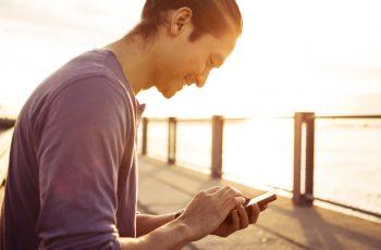 Dito firma parceria com iOasys para aumentar a retenção de pessoas em apps mobile
