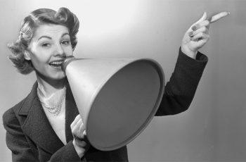 6 motivos para o seu e-commerce fazer campanhas promocionais com desconto