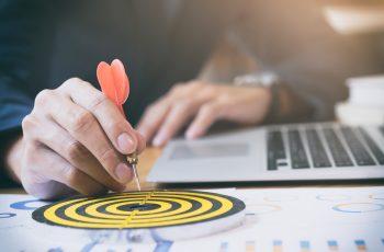 Quais são as melhores campanhas de e-mail marketing para automação?