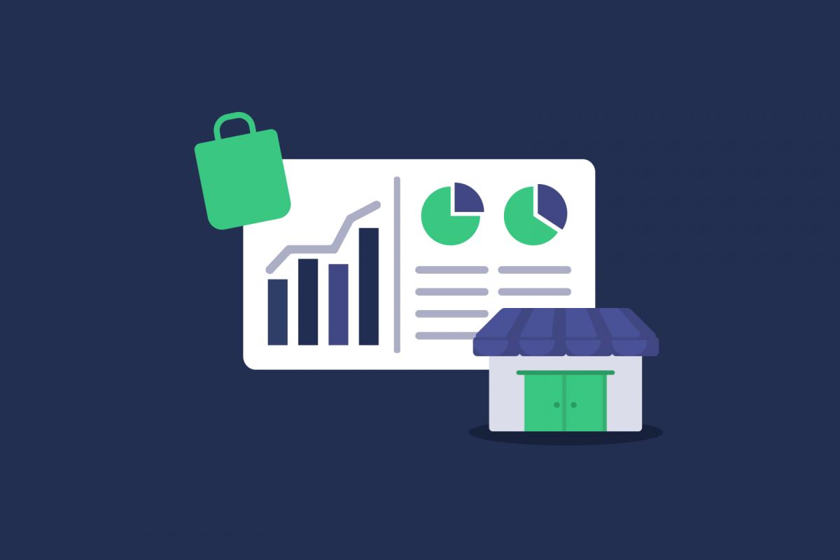stratégia de CRM: 4 problemas ao não incluir o vendedor da loja física.