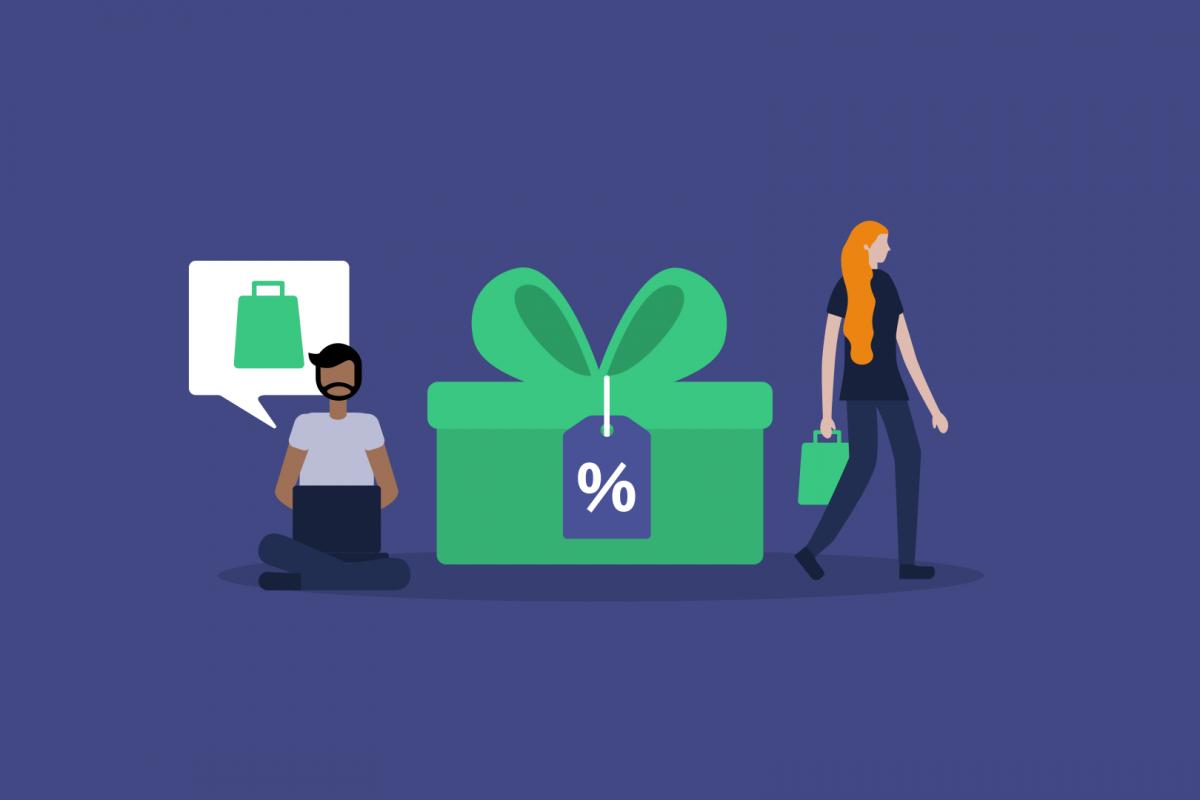 Por que programas de fidelidade não geram lealdade dos consumidores às marcas?