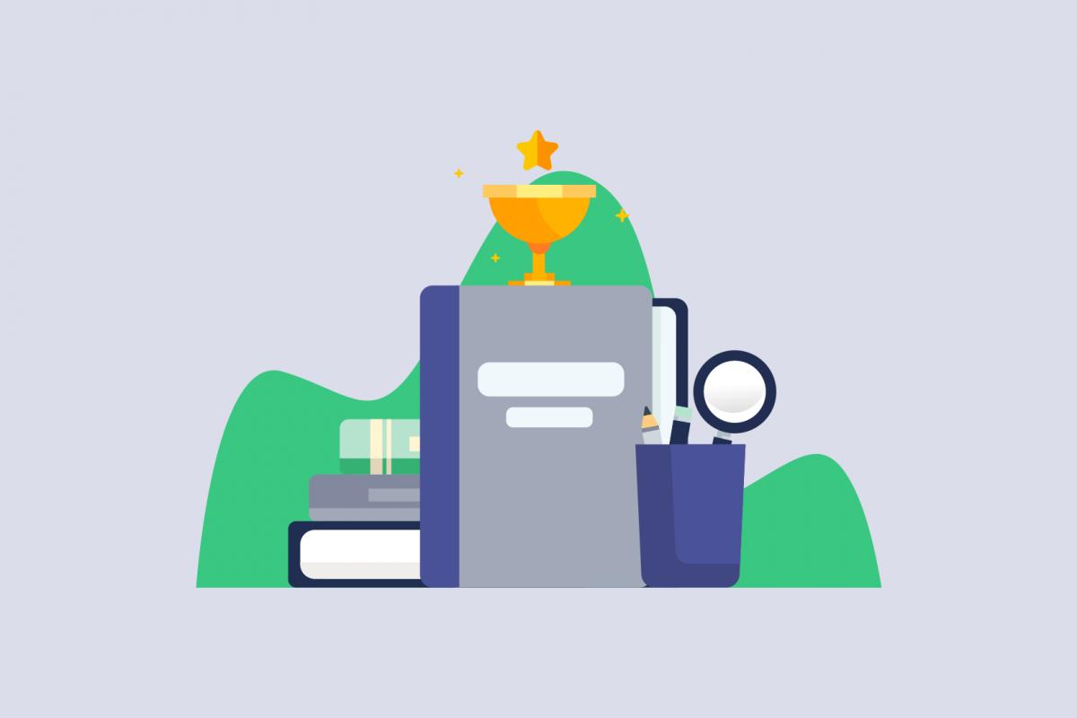 Marketing Digital: melhores artigos do Dito Blog de 2019