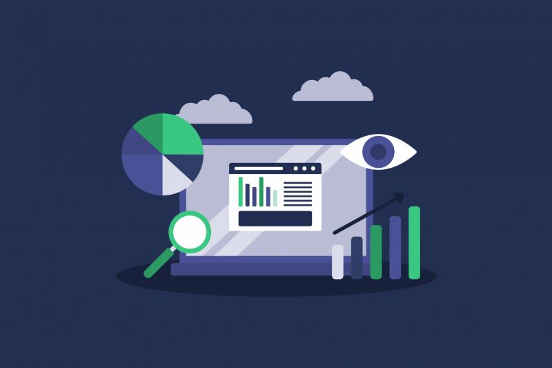 Experiência do consumidor: como fazer Marketing orientado por Dados