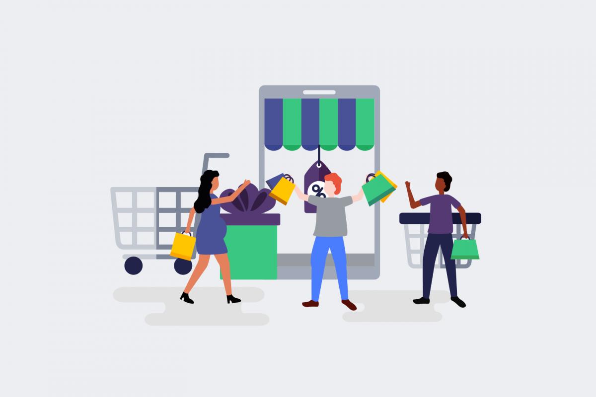Dia do Consumidor: sua marca está pronta para essa data?
