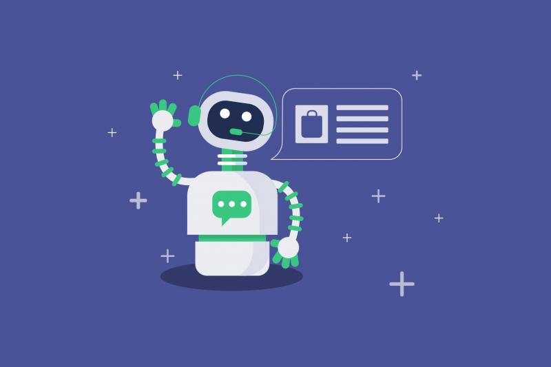 Chatbots para primeira compra: como a ferramenta pode auxiliar?